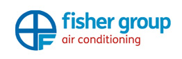 fisher group logo