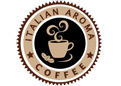 coffee_logo